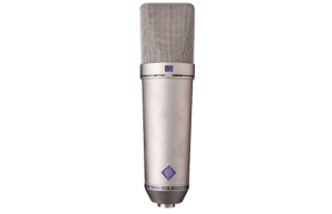 cmn_img_equipment_microphone_01